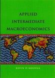 Hoover K. Applied Intermediate Macroeconomics