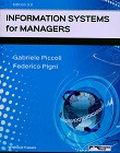 Piccoli G. Information Systems for Managers