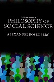 Rosenberg, A.Philosophy of Social Science