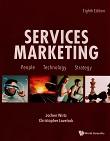 Wirtz J. Services marketing