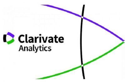 clarivate1