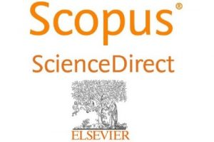 Scopus&ScienceDirect [1280x768]_0