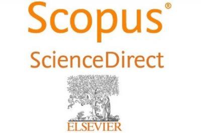 Scopus&ScienceDirect [1280x768]_0